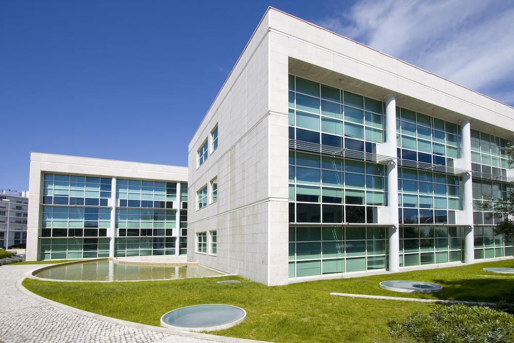 np-blueprint-modern-business-building-cropped