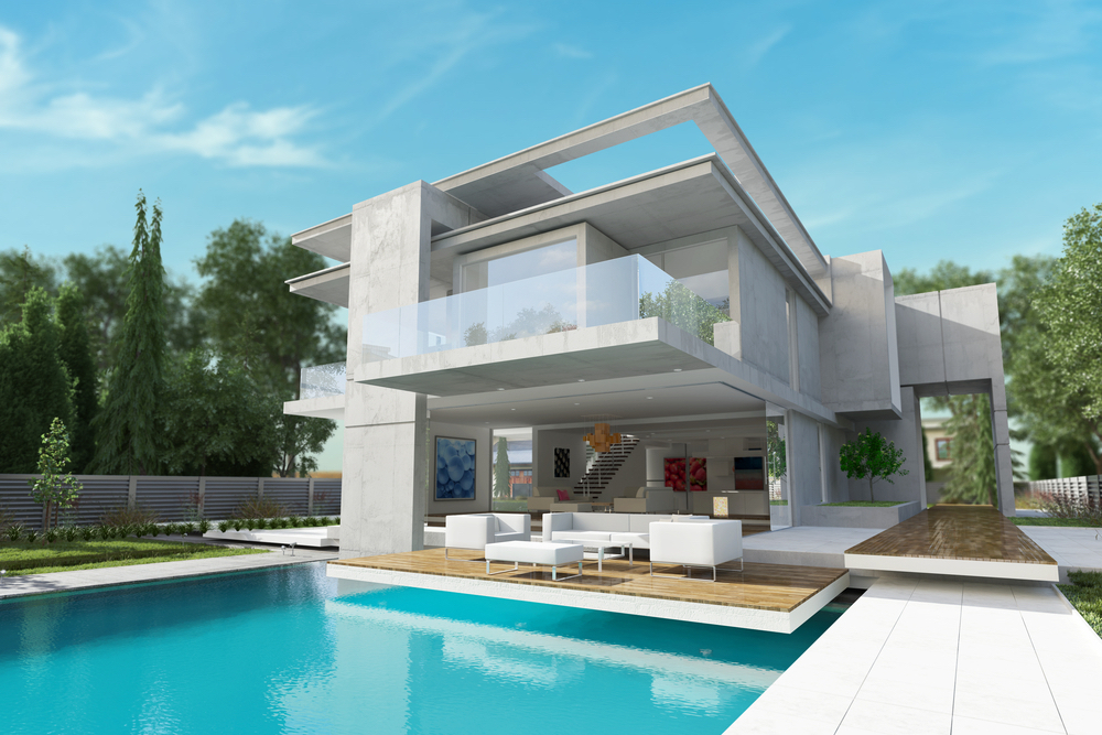 np-blueprint-property-optimization-cropped