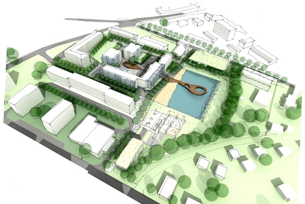 np-blueprint-real-estate-development-cropped